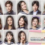 ドラマ「アイドルマスター.KR」上映&トークイベント開催