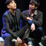 「PHOTO@ソウル」TEENTOPのCHUNJIからBOYFRIEND ヒョンソンまで、ミュージカル「偉大なるギャッツビー」プレスコールに登場