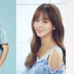 チ・チャンウク&キム・ソヒョンら「君の名は。」韓国語吹き替え版の声優に抜擢