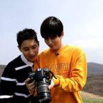 Block B ジェヒョ&ビボム、旅行リアリティ番組「トナボニ」で最初の旅行者に!名所からグルメまで見どころ満載