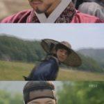 「七日の王妃」ヨン・ウジン、イ・ドンゴンを利用しパク・ミニョンを助けだす