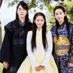 ZE:A シワン&少女時代 ユナ&ホン・ジョンヒョンら、新ドラマ「王は愛する」撮影終了の感想語る
