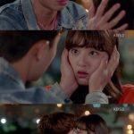 パク・ソジュン&キム・ジウォン主演「サム、マイウェイ」視聴率12%で月火ドラマの1位をキープ