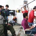 「コラム」「外注制作はつらいよ」という韓国ドラマの制作状況!