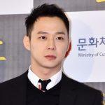 JYJ ユチョンの婚約者、SNS炎上の末…ついにアカウントを削除