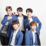 A-JAXがついに5人組再編成後初となるシングル曲「Romeo」リリース決定!! そして、首都圏各地でリリースイベント開催続々決定!!