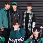 日本で人気急上昇中の7人組ボーイズ・グループ、ROMEO  。7月19日発売のシング ル「WITHOUT U」が、オリコン週間CDシングルランキングで初登場7位を記録し、 見事日本デビューを飾る!