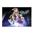 <TBSチャンネル1>【音楽番組】チャン・グンソクライブ THE CRISHOW ROCKUMENTARY 全曲ノーカット版、テレビ初放送!