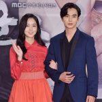 放送終了「君主」子役出身ユ・スンホ&キム・ソヒョンの見事な成長