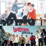 UP10TION、米グローバルTVサイトの単独リアリティ番組に出演…『グローバル人気を実感』