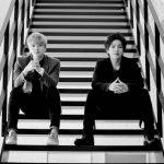 ユナク&ソンジェ from 超新星 2nd ミニアルバム『2Re:M』 ビジュアル解禁、特典内容決定!!