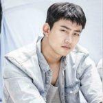 2PMテギョンのドラマ「助けて」での活躍が特に期待される理由