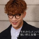 「2PM WILD BEAT」BD&DVD、ファン歓喜の特典映像120分超え!! ジュンケイ日本独占インタビュー映像一部先行公開!
