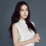 元「4Minute」ホ・ガユン、映画「麻薬王」に合流