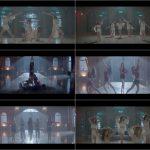 「STELLAR」、「セフィロトの樹」MV振付けバージョンを公開