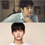 「公式的立場」CNBLUEミンヒョク&イ・ソウォン、ドラマ「院船」出演確定