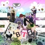 「防弾少年団」、「Seo Taiji&Boys」リメイク曲、きょう(4日)公開!