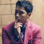 2PMチャンソン、日本でミュージカル俳優としてデビュー… 「ALTAR BOYZ」に合流