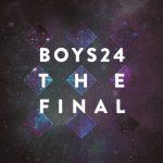 【公式】「少年24」、ついにデビュー! 最終メンバー9人を選抜へ