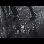 「KNK」、20日に電撃カムバック宣言! 7月の歌謡大戦に合流