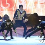 「PHOTO@ソウル」東方神起ユンホ、EXOら出演「SMTOWN LIVE WORLD TOUR VI in SEOUL」開催