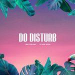 CNBLUEヨンファ、ニューアルバムのカバー公開… 19日発売