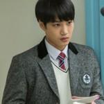 「EXO」KAI主演ドラマ「アンダンテ」、KBS編成で10月初めに放送予定
