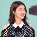 【全文】女優イ・シヨン、SNSで結婚&妊娠を報告…ドラマ終了までは家族にも報告せず