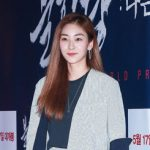 女優ワン・ジウォン、ドラマ「病院船」にキャスティング!