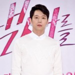 「JYJ」ユチョンと婚約者、心境告白文を削除・SNS脱退