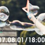 「GFRIEND」、8月1日にカムバック確定!