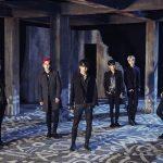B.A.P、8月に韓国カムバックとワールドツアー 「PARTY BABY!」継続