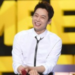 「JYJ」ユチョン、婚約者との破局説が浮上…告訴女性は上告状を提出