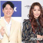 ヨン・ジョンフン&チョン・ユミ、SBS新ドラマ「ブラボーマイライフ」出演へ