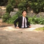 """JYJジェジュン、新ドラマ「マンホール」ティーザー公開…""""ジェジュンと一緒にマンホールに落ちる準備、できていますか?"""""""