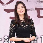女優イ・ボヨン、韓国版「Mother」出演を確定… 編成時期は未定
