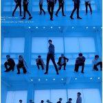 MYTEEN、VIXXエンが振付けた「Take it out」のダンスのフルバージョン公開