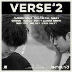 JYP代表パク・チニョン、「JJ Project」を称賛「新人のように謙虚・練習生のように誠実」