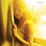 """【公式】""""10周年""""ジェシカ、8月9日タイトル曲「Summer Storm」でカムバック"""