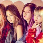 BLACKPINK最新楽曲「AS IF IT'S YOUR LAST」の勢いが止まらない!!記録更新となる、韓国グループ史上最速でのYouTube再生回数4000万回突破!