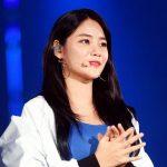 「AOA」ユナが脱退チョアの代わりにメインボーカル説…事務所側が否定