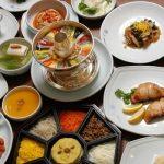 「コラム」世宗(セジョン)と正祖(チョンジョ)の実例!朝鮮王朝の王の食膳とは?
