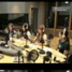 「BLACKPINK」、ラジオ番組で美貌・トーク・歌の3拍子揃った実力を発揮