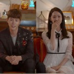 俳優ホン・ジョンヒョン、ユナ(少女時代)の美貌を絶賛「写真では半分も表せない」