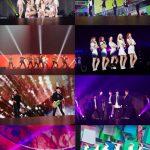 「少女時代」から「EXO」「東方神起」ユンホまでSMパワー…大阪・京セラドームで9万人が熱狂