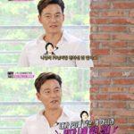 俳優イ・ソジン、バラエティー番組出演について語る「ナ・ヨンソクPDとだけ」