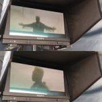 「BIGBANG」SOL、米LAで新曲MV撮影