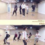 CNBLUEヨンファ、デビュー後初めてチャレンジしたダンス映像公開