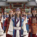 パク・ソジュン、パク・ヒョンシク、ミンホ(SHINee)、V(防弾少年団)、 豪華共演「花郎<ファラン>」9月20日にDVD発売決定! 超豪華特典も必見!