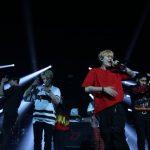 「イベントレポ」初の試みのフェス方式で開催! ソロ、ユニット、グループまで多彩なステージで魅せた Block Bの夏ライブでパワーチャージ完了!